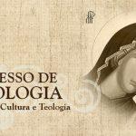 Inscrições abertas para Congresso de Mariologia na PUCRS