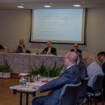 Conselho Episcopal Pastoral inicia atividades com apresentação de propostas de temas para Campanha da Fraternidade 2019