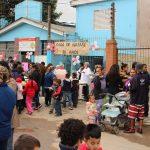 """Casa de Nazaré 30 anos: """"Promover vidas, esse é o nosso grande objetivo"""", disse a fundadora"""