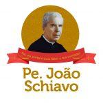 Pe. João Schiavo será o novo beato brasileiro