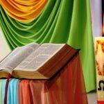 Iniciação à Vida Cristã e a Palavra de Deus são duas prioridades de evangelização da Igreja do Rio Grande do Sul