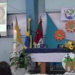 """Ação Evangelizadora: """"Cada comunidade uma nova vocação"""" é acolhida pela vida consagrada do RS"""