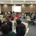 Pastoral da Educação: oficinas para estudo em Rio Grande