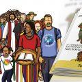 4° Congresso Missionário Nacional ocorrerá nos dias 7 a 10 de setembro em Recife (PE)