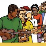 """Igreja no Brasil dá início ao Mês Missionário: """"A alegria do Evangelho para uma Igreja em saída"""""""