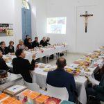 Arquidiocese de Porto Alegre promove Encontro de Comunicadores