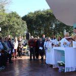 Diocese de Cruz Alta lança 66ª Romaria ao Santuário de Fátima