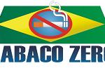 Carta do 27° Seminário Estadual de Alternativas à Cultura do Fumo