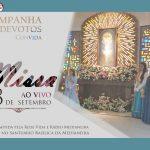Projeto de Evangelização da Arquidiocese de Santa Maria