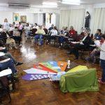 Pastoral Carcerária promove debate sobre Desencarceramento