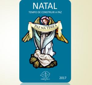 Kit natal 2017