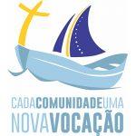 Site oficial da Ação Evangelizadora em prol das vocações