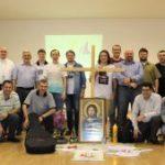 """SAV/RS assume Projeto: """"Cada comunidade uma nova vocação"""""""