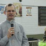 Plano de Pastoral reúne a Arquidiocese de Passo Fundo
