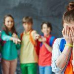 """Dia 20 de outubro: dedicado à conscientização para evitar prática do """"bullyng"""""""