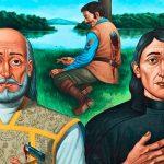 Presidência da CNBB: canonização dos mártires e encontro com o papa Francisco no Vaticano