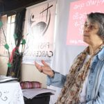 Osório promove formação sobre Justiça Restaurativa