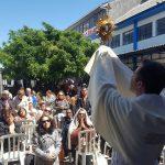 Congresso Estadual Jubilar mobiliza a RCC do RS