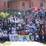 Conheça os projetos que mantém missionários e missionárias do Rio Grande do Sul em outros estados brasileiros e no mundo