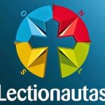 Formação do Projeto Lectionautas será em Novo Hamburgo