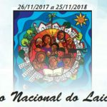 Conselho Regional do Laicato divulga carta às Comunidades