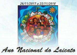 Ano Laicato 2017-1
