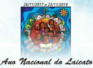 Carta do CNLB Sul 3 às Comunidades Eclesiais no RS para o Ano do Laicato