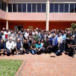 Diocese de Bagé realiza Assembleia da Ação Evangelizadora