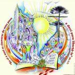 14º Intereclesial das Comunidades Eclesiais de Base do Brasil acontece de 23 a 27 de janeiro de 2018 em Londrina