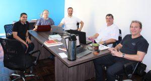 Comissão de Liturgia e Música Litúrgica Regional prepara Hinário Litúrgico – Ciclo do Natal