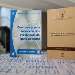 CNBB prepara atualização das diretrizes para formação de presbíteros
