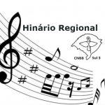 Hinário Regional – Tempo da Quaresma e Semana Santa