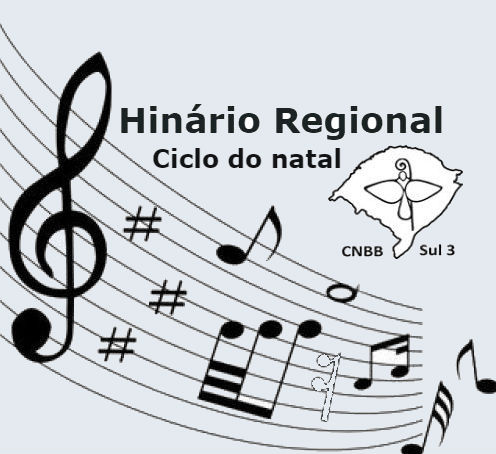 Logo Hinario3
