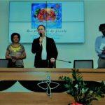 CNBB celebra abertura do Ano do Laicato na reunião do Consep