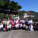 Pastoral da Aids de Cachoeira do Sul realiza assembleia