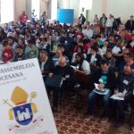 Rio Grande: Assembleia reúne 250 representantes