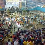As raízes bíblicas das Comunidades Eclesiais de Base