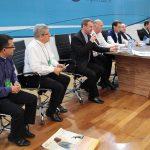"""Projeto """"Cada Comunidade Uma Nova Vocação"""" é apresentado à 56ª AG da CNBB"""
