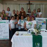 Assembleia Eletiva reúne Pastoral da Criança