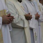 Inicia o 17º Encontro Nacional de Presbíteros em Aparecida (SP)