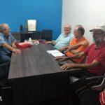 Comissão Pastorais Sociais prepara ações do 1º de maio