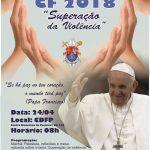 Diocese de Cruz Alta promove Seminário