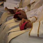 Bispos e representantes estão reunidos em São Leopoldo para semana de assembleias