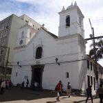 Pastoral da Aids celebra Missa pelos mortos da doença
