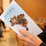 Comissão propõe cartilha sobre dívida pública