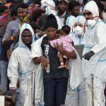 20 de Junho: Dia Mundial do Refugiado