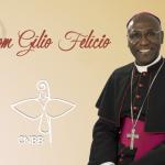 Diocese de Bagé: Papa acolhe pedido de renúncia de Dom Gílio
