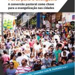 Bispo de Porto Alegre lança livro