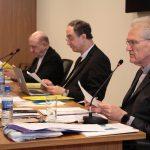 Conselho Permanente: leia entrevista com Dom Leonardo Steiner