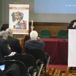 Confira os avisos da Assembleia Regional da Ação Evangelizadora 2018